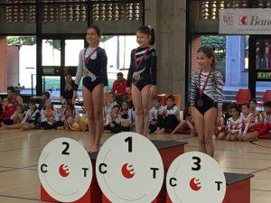 finale-ct-2016-tenero-3c2b